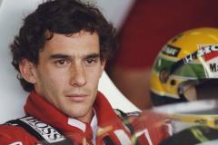 La-historia-de-Ayrton-Senna-y-por-qué-se-convirtión-en-leyenda-1
