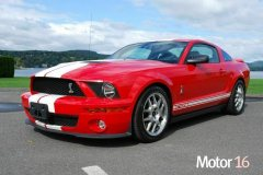 26106_ford-mustang-shelby-gt-500-soy-leyenda-imagenes_1_1