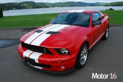 26106_ford-mustang-shelby-gt-500-soy-leyenda-imagenes_1_2