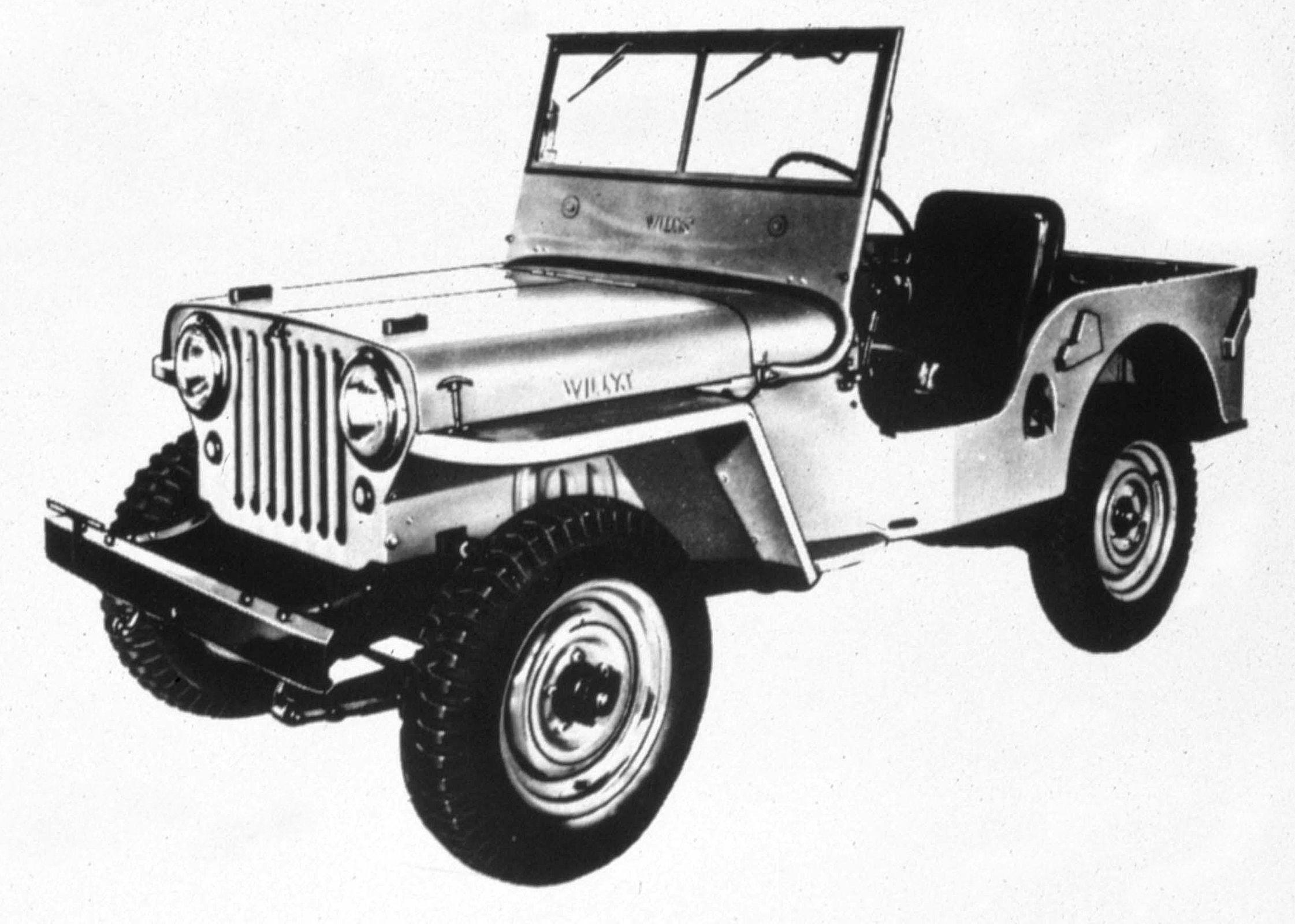 JeepCJ2A_02large