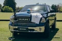 RAM-4