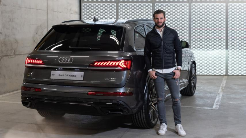 coches-jugadores-real-madrid-2241287