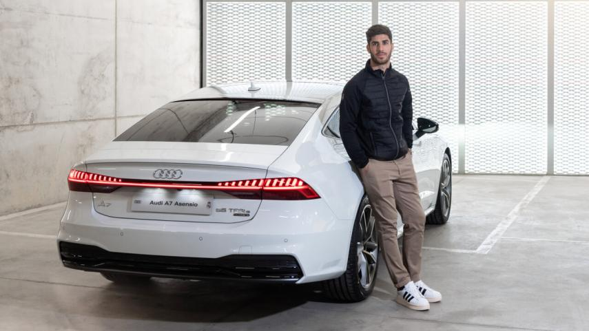 coches-jugadores-real-madrid-2241301