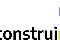 Logo-ReconstruiRSE