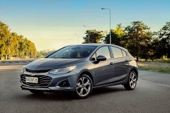 Chevrolet-Cruze-Premier-Hatch