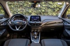 Chevrolet-Onix-LTZ-2021-tablero-baja