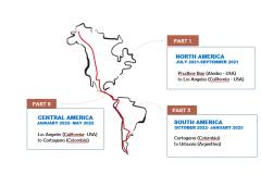 MapadelasAmericas-large