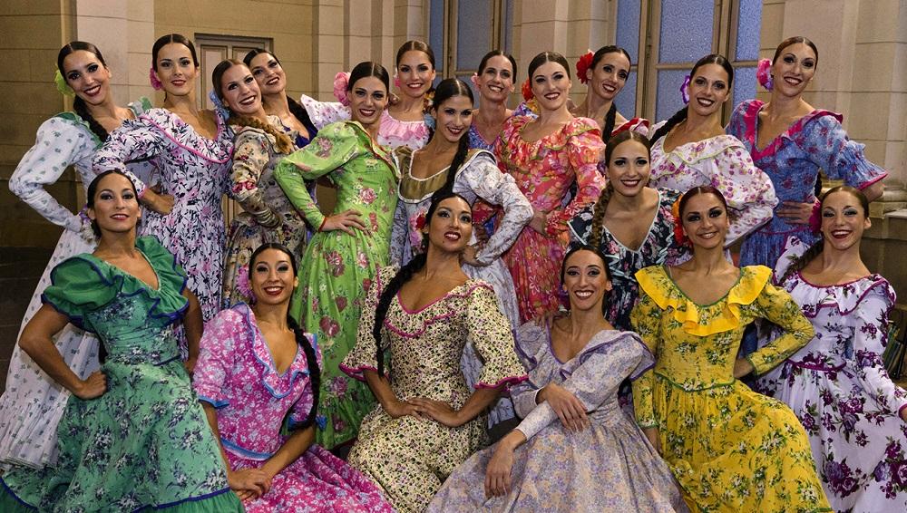WEB_El-Ballet-Folklorico-Nacional-se-presentara-en-Neuquen