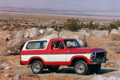 Ford-Bronco-1978