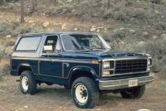Ford-Bronco-1980