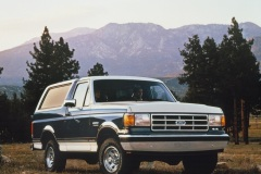 Ford-Bronco-1987