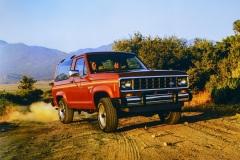 Ford-Bronco-II-1984