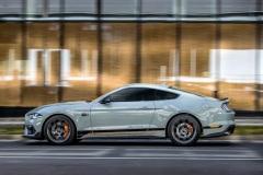 Mustang-Mach-1-10