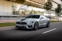 Mustang-Mach-1-9