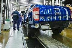 Ford-Ranger-Planta-Pacheco-2