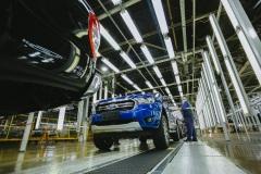 Ford-Ranger-Planta-Pacheco