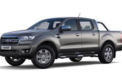 Ford-Ranger-XLT-2.2L-AT-Magnetic