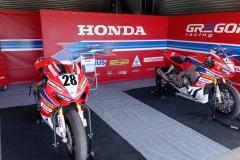 Gregorio-Racing-5