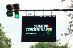 Honda-Safety-Semaforo-Concientizador-1