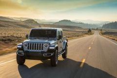 Jeep-Gladiator-lanz21-trom