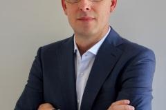Peter-Gierse-nuevo-Director-de-la-Planta-de-Mercedes-Benz