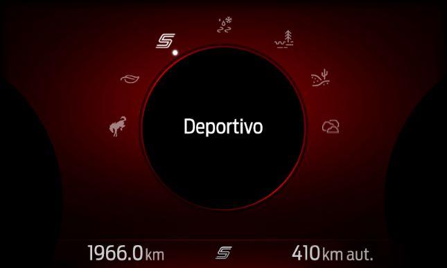 Ford-Bronco-Sport-GOAT-10