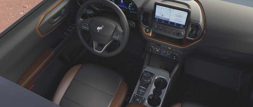 Ford-Bronco-Sport-GOAT-11