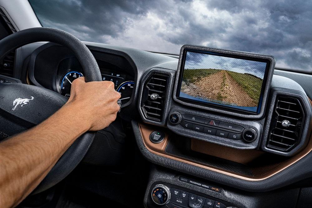 Ford-Bronco-Sport-GOAT-12