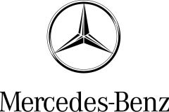 1024px-Mercedes_Benz_Logo_11