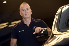 Mercedes-Benz-designo-a-Roberto-Gasparetti-como-Managing-Director-de-la-Unidad-de-Negocios-Autos-en-Argentina