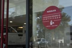 Apertura-concesionarios-Nissan-Kadira-43