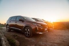 Peugeot-21-6-lanz-3008-5008-doble