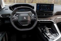 Peugeot-21-6-lanz-3008-5008-int