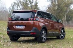 Peugeot-21-6-lanz-3008-5008-tras-5008