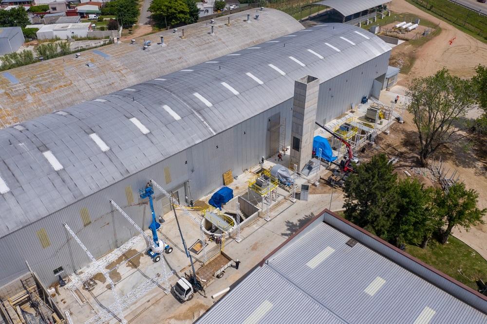 duerr-nordex-construction-site-03