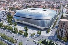 El-nuevo-Santiago-Bernabeu-estadio-Real-Madrid