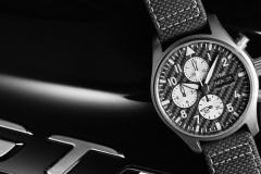 IWC-Pilots-Watch-Chronograph-Edition-AMG-2-Horas-y-Minutos