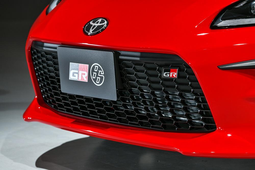 Toyota-GR-86-4