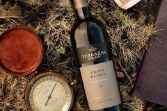 vinos-emblematicos-1095590