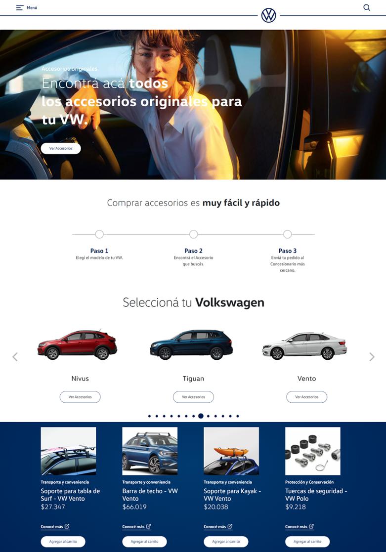 Web-de-Accesorios-VW-Desktop