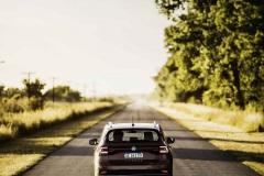 Campaña VW T-Cross. Agencia: Content Lab. Fotografía: Félix Busso