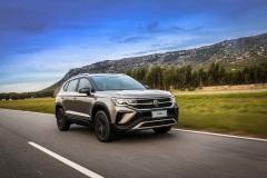 Nuevos-VW-Taos-12