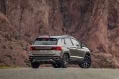 Nuevos-VW-Taos-2