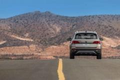 Nuevos-VW-Taos-4