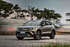 Nuevos-VW-Taos-6