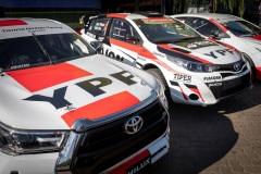 TOYOTA-GAZOO-Racing-Argentina-2021-2