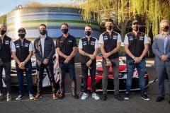 TOYOTA-GAZOO-Racing-Argentina-2021