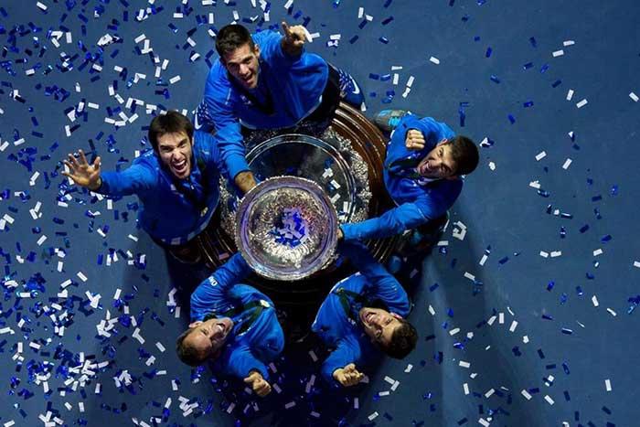 argentina-campeon-copa-davis-2016