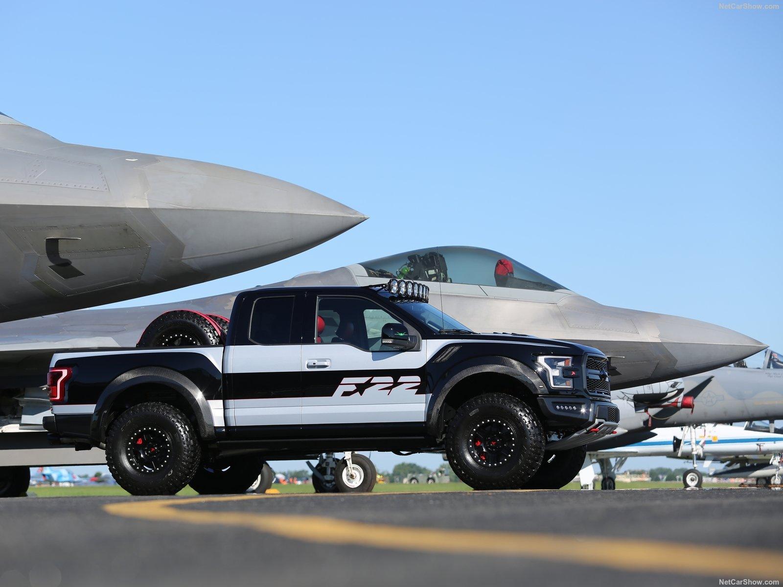 Ford-F-150_Raptor_F-22_Concept-2017-1600-07