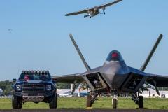 Ford-F-150_Raptor_F-22_Concept-2017-1600-0b